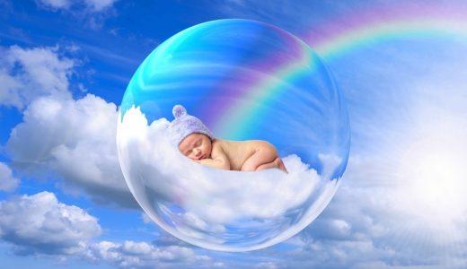 子宮口が下がるってどんな状態?排卵日前と生理前の状態を画像付きで解説します!